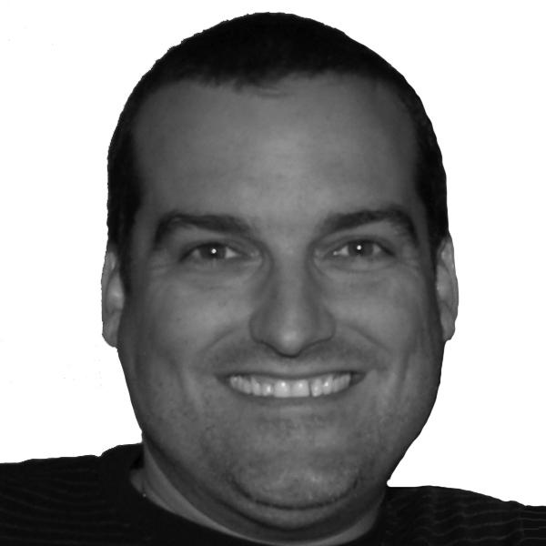 Anthony Sequeira