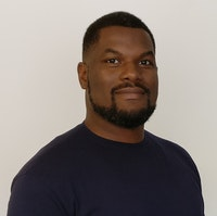 Andrew Kabakwu