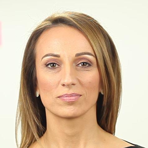 Dragana Hadzic