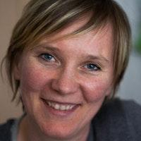 Simona Pfreundner