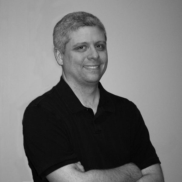 Tyler Hudak