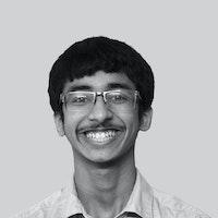 Rithwik Jayasimha