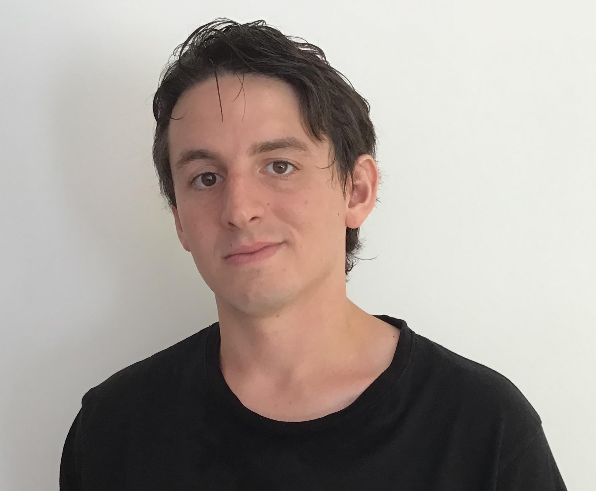Axel Sirota