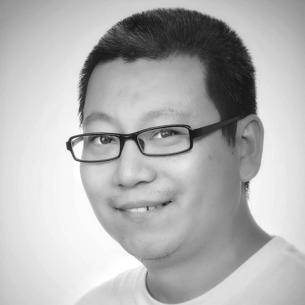 Hongtao Xiao
