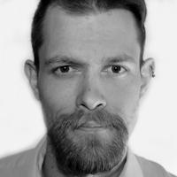 Jonathan Kriek