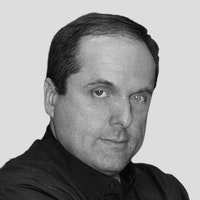 Robert McMillen