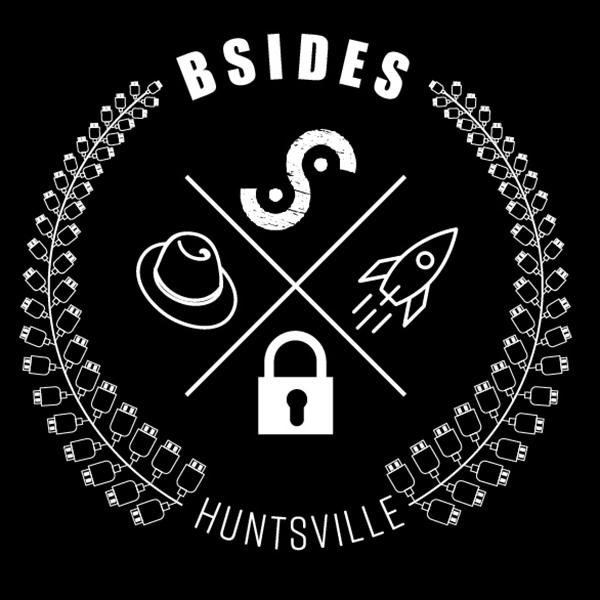 BSides Huntsville