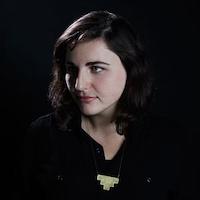 Anastasia Mouyis