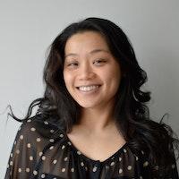 Christina Truong