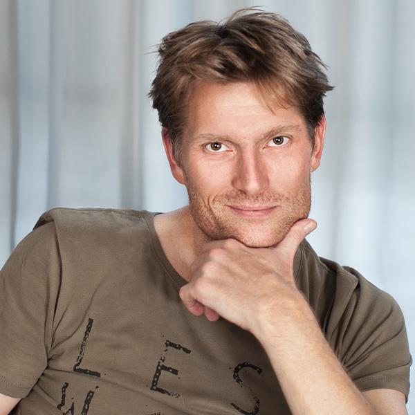 Eric Deinzer