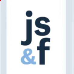 JavaScript & Friends