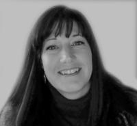 Melissa Piccone
