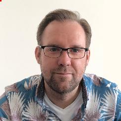 Reindert-Jan Ekker