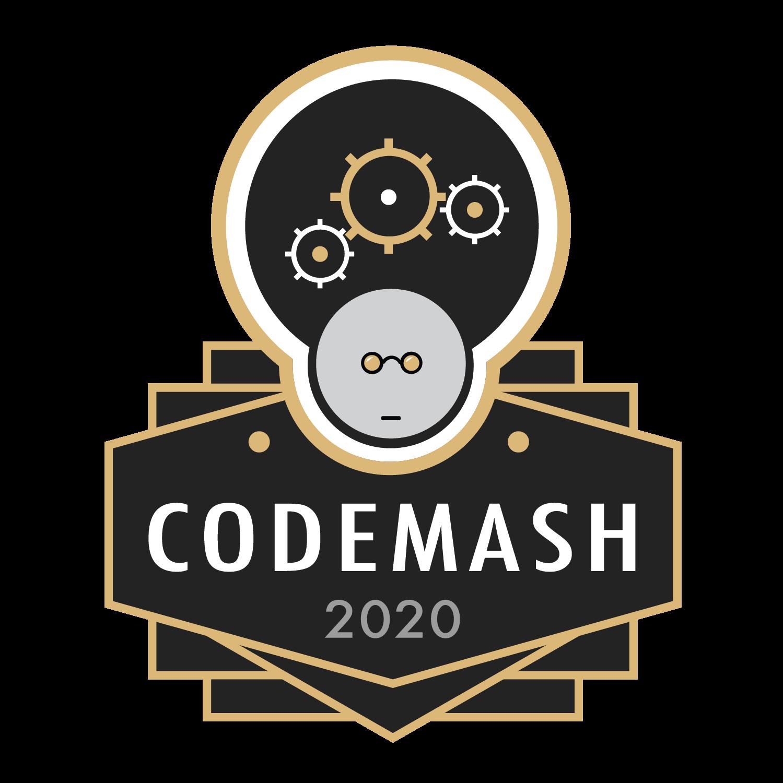 CodeMash