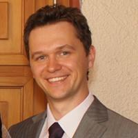 Alex Korban
