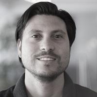 Alexander Costa