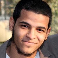 Amr Abdeen