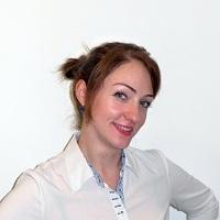 Ana Voicu