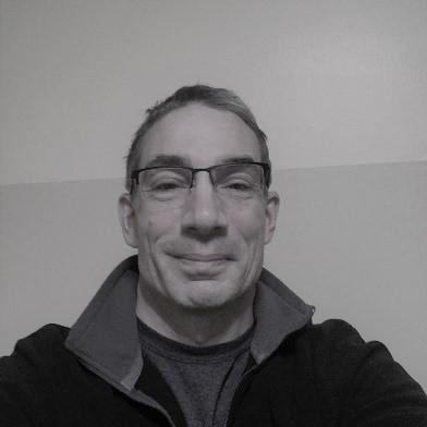 Jim Rizzo