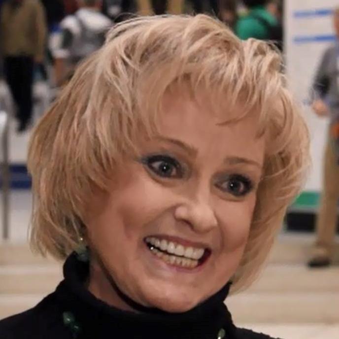 Kim Schmidt