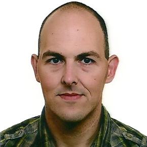 Jurgen Kevelaers