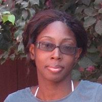 Breta Bishop