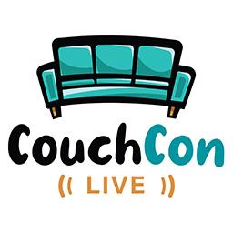 CouchCon Live