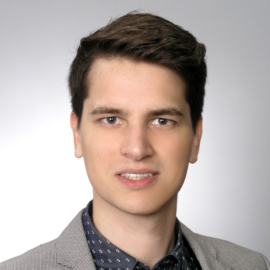 Paweł Kordek