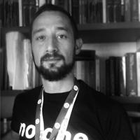 Claudio Scolastici