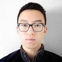 Daniel Xiao