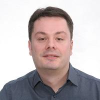 Dejan Skenderovic