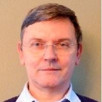 Dimitre Novatchev