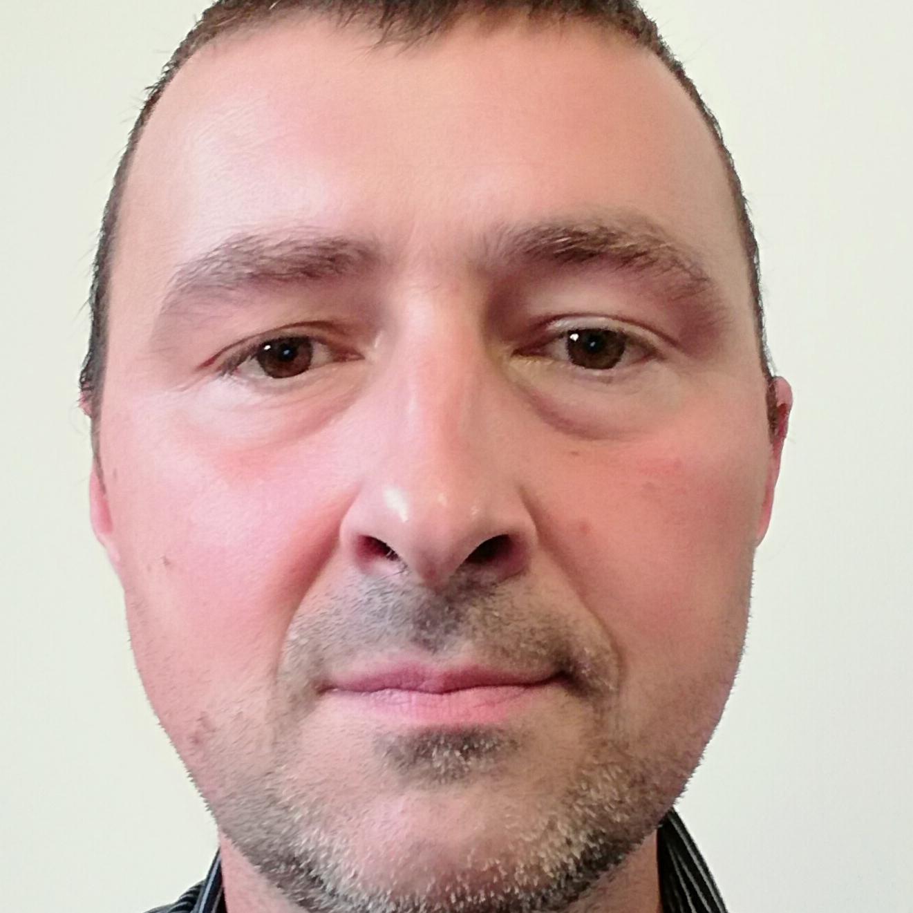 Jasenko Krejic