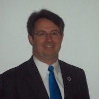 Steve Maciejewski