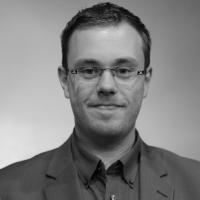 Fabian Deitelhoff