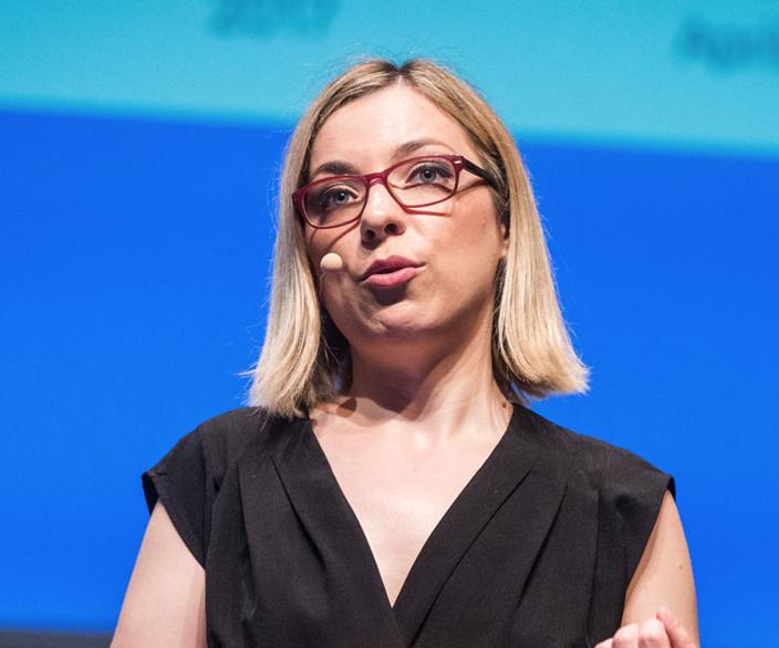 Simona Cotin