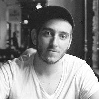 Florian Girardot