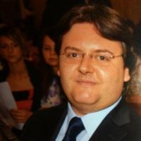 Giovanni Dicanio