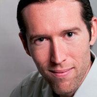 Greg Shields