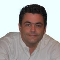 Herve Roggero