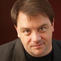 Jeff Wolverton