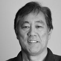 Jerry Kurata