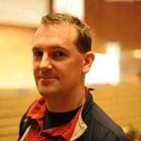 Jon Skeet