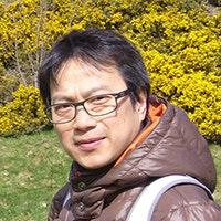 Kelvin Tam