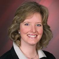 Kimberly L. Tripp