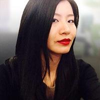 Lisa Liang