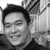 Matthew Choy