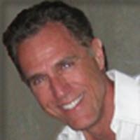 Michael Krasowski