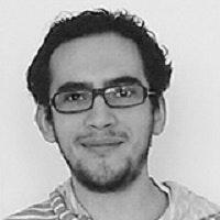 Miguel Delosrios