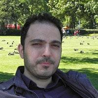 Mohamad Halabi